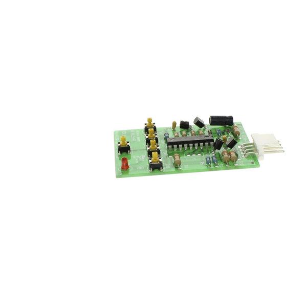 Cornelius 49280001 Portion Control Board Main Image 1