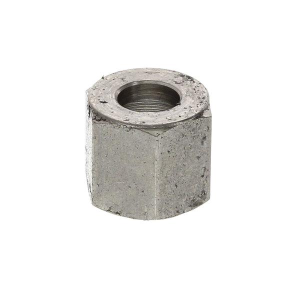 Rational 50.00.846 Union Nut Main Image 1