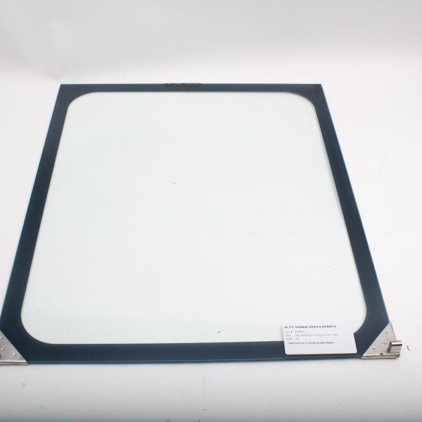 Alto-Shaam 5005090 Inner Door Glass Assy Main Image 1
