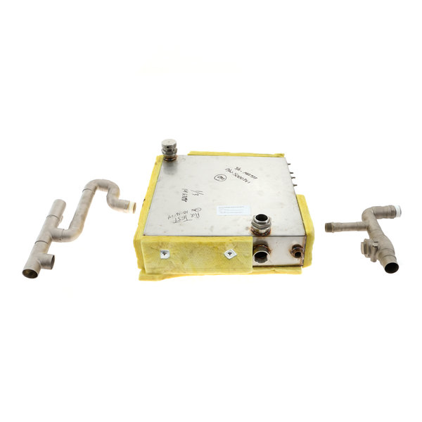 Alto-Shaam 5007022 Steam Generator 10.18ml