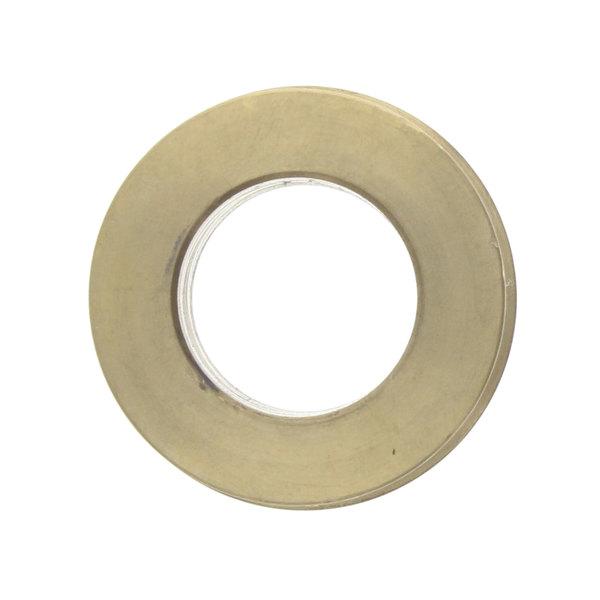 Blakeslee 3990 Sleeve Bearing