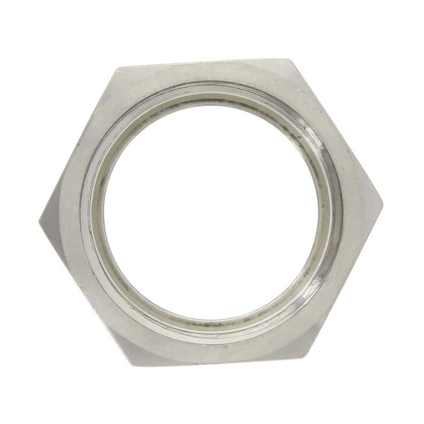 Southbend 3-DV13 Hex Nut Main Image 1