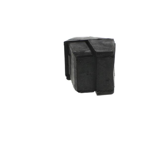 Stephan 3M4065-02 Rubber Buffer Main Image 1
