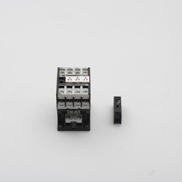 Rational 40.03.688S Contactor Main Image 1