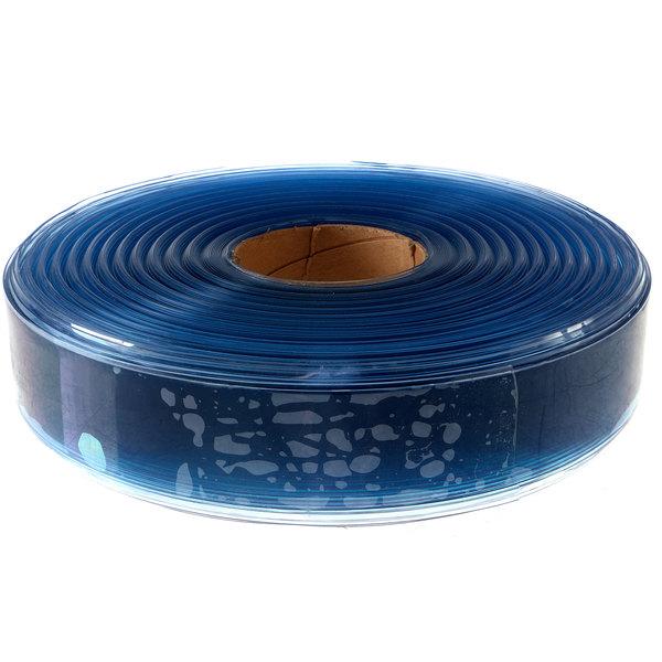 Kason 402SM6040400 Curtain Strip 400ft Roll