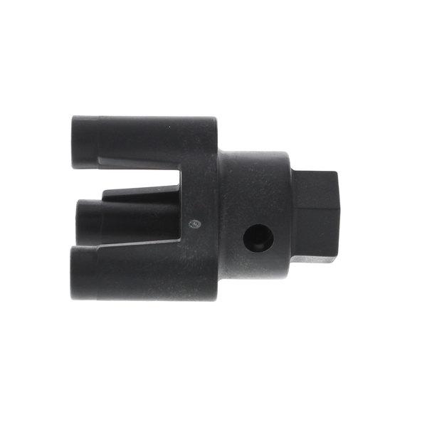 Sammic 4031236 Turbine Lock Key