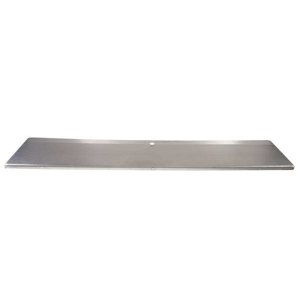 Heatcraft 40480305 Drip Pan