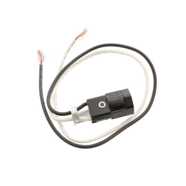 Antunes 4060360 Lamp Holder
