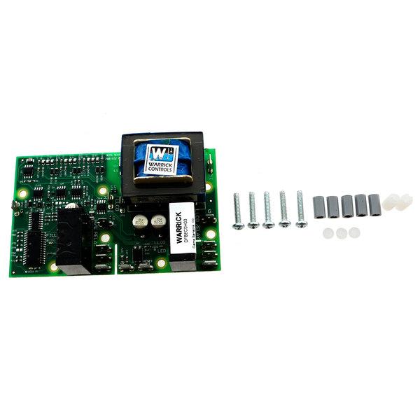 Blodgett 40625 Level Control Board Main Image 1
