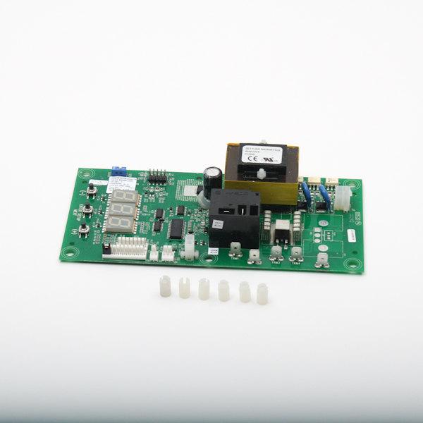 Bunn 40697.1000 Repl Control Assy 208/240