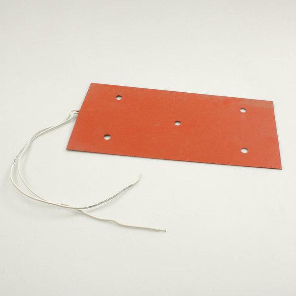 Legion 408254 Heating Pad 120v