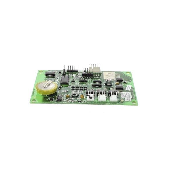 Bunn 40881.1000 Control Board Main Image 1