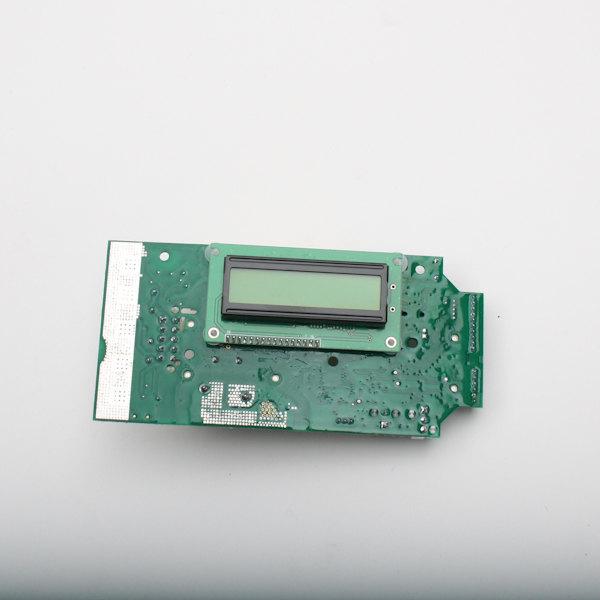Bunn 42533.1000 Control P.C. Board Main Image 1