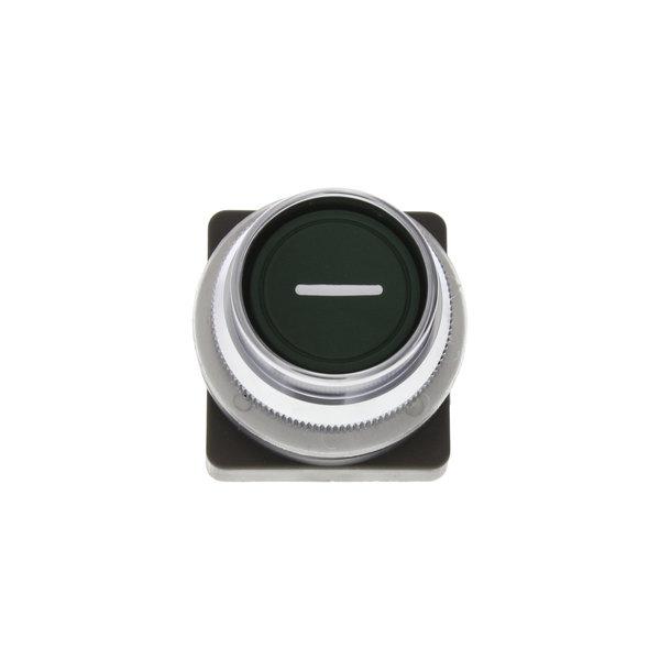 Biro 42MC-Y73 Green Start Control