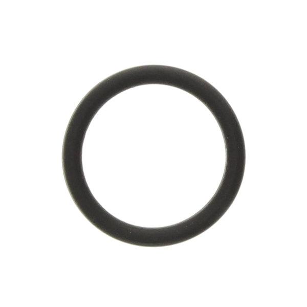 Hobart 00-067500-00078 O-Ring