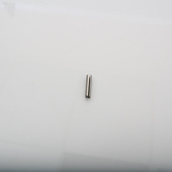 Univex 4400004 Roll Pin