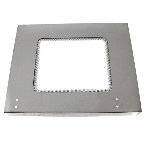 Southbend 4440748 Glass Kit W/ Horizontal Handle