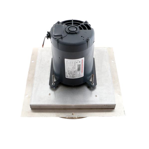 Garland / US Range 4518320 Kit, Motor Assy 240v M+