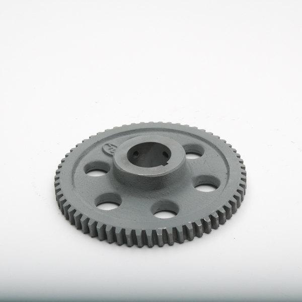 Legion 460101 Trunnion Large Gear