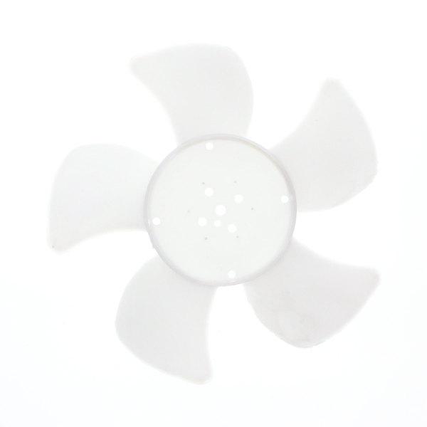 Hussmann 4780148 Fan Blade Main Image 1