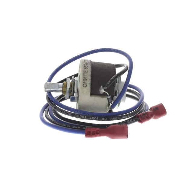 APW Wyott 48322250 Thermostat Main Image 1
