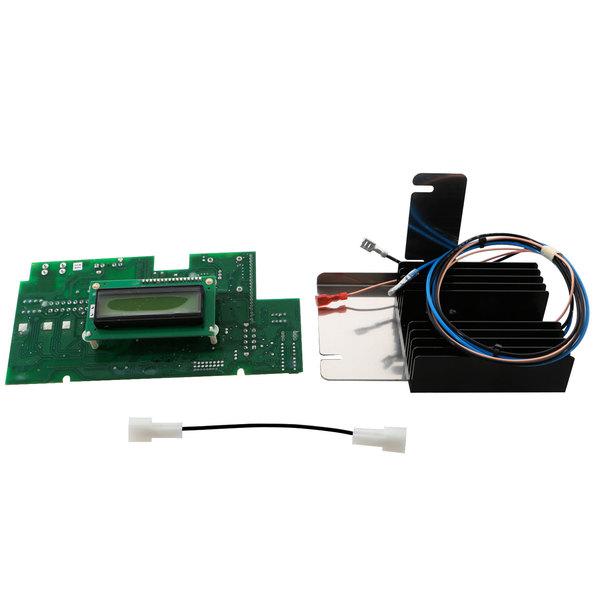 Bunn 48443.0005 Ctrl Brd Retrofit Kit (Mcdonald'S) Main Image 1