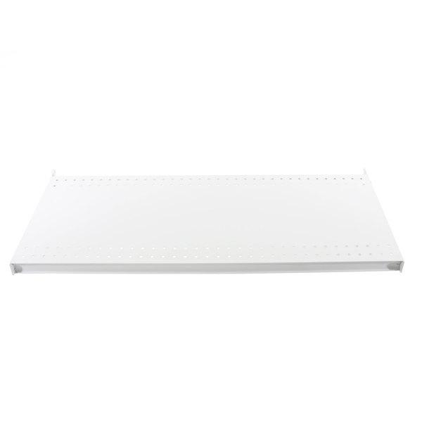 Hussmann 4969290 Shelf 13 X 36