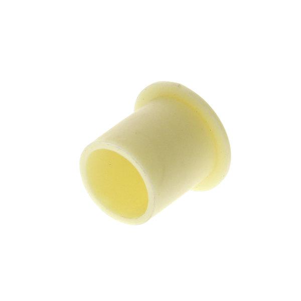 Hoshizaki 4A1004-01 Rubber Ring
