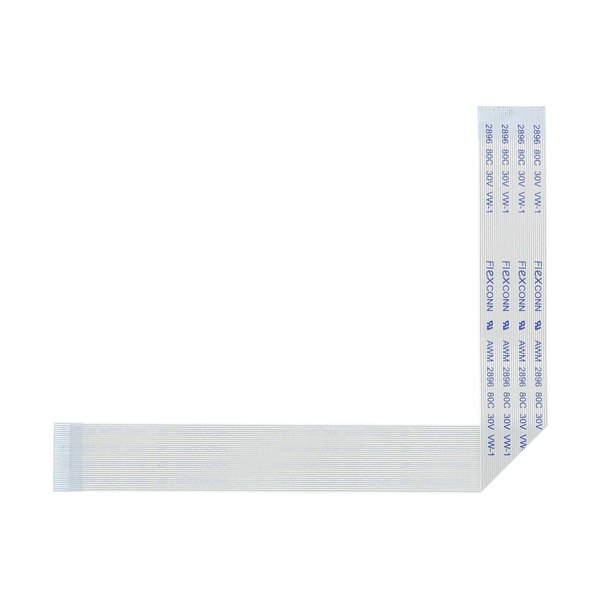 Rational 40.03.515 Cable Mmi - Tft