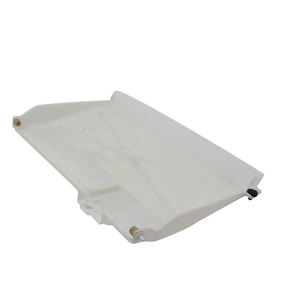 Manitowoc Ice 4004773 Curtain, Water, Vac Form