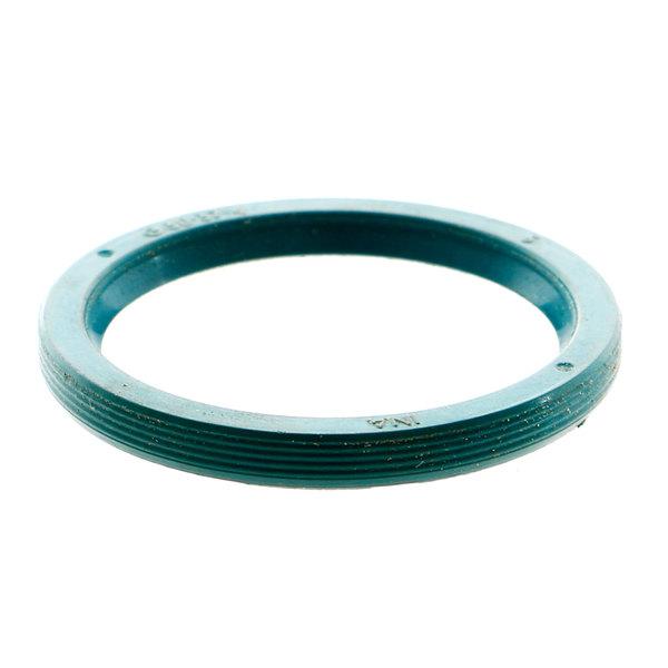 Varimixer 40-108R Needle Bearing Seal Main Image 1