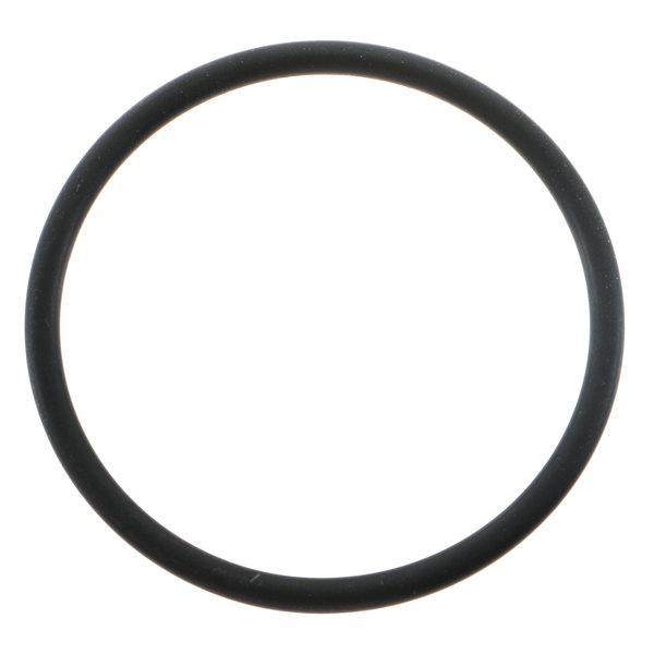 Cimbali 402-226-000 O-Ring