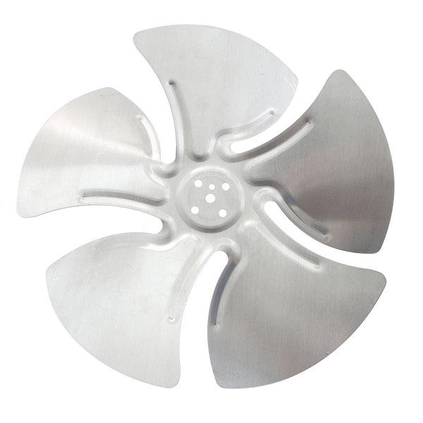 Beverage-Air 405-066B Fan Blade