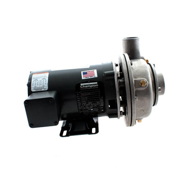 Champion 405919 Pump/Motor Assy Main Image 1