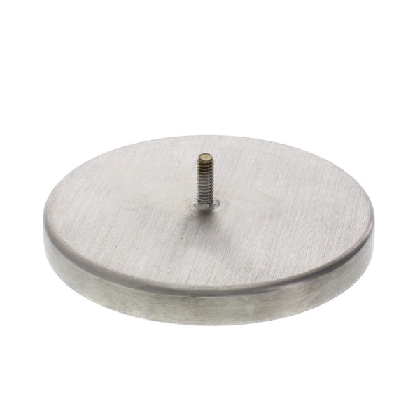 Southbend 4139-1 Vent Cover