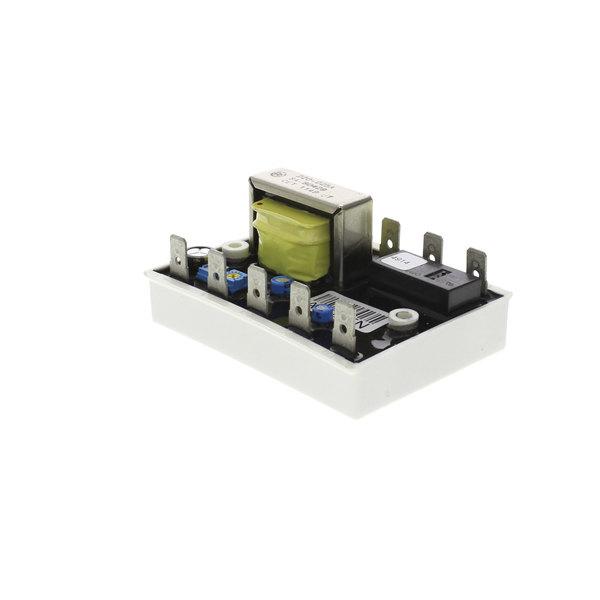 Southbend 4174-2 Tstat 120v T'Logic Aa3001-136