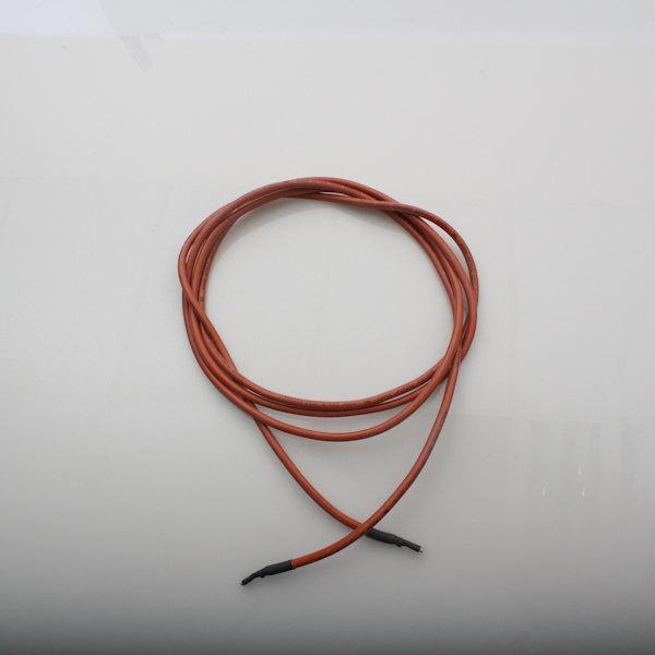 """Nieco 4176-01 Ignitor Wire 84"""""""