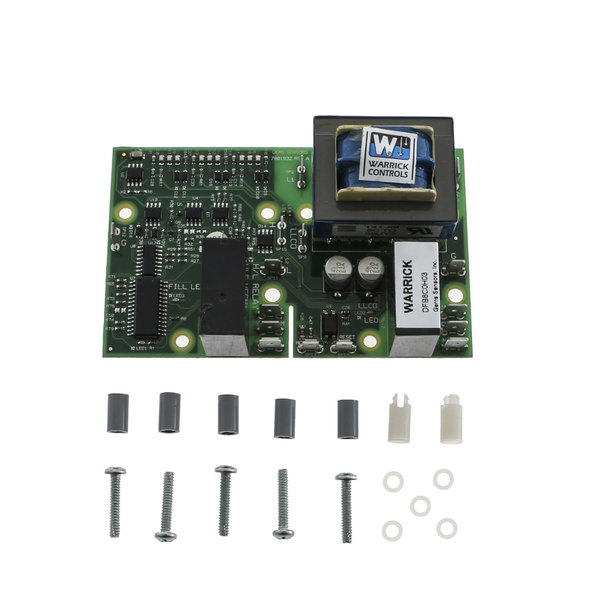 Blodgett 42451 Liquid Level Control Board