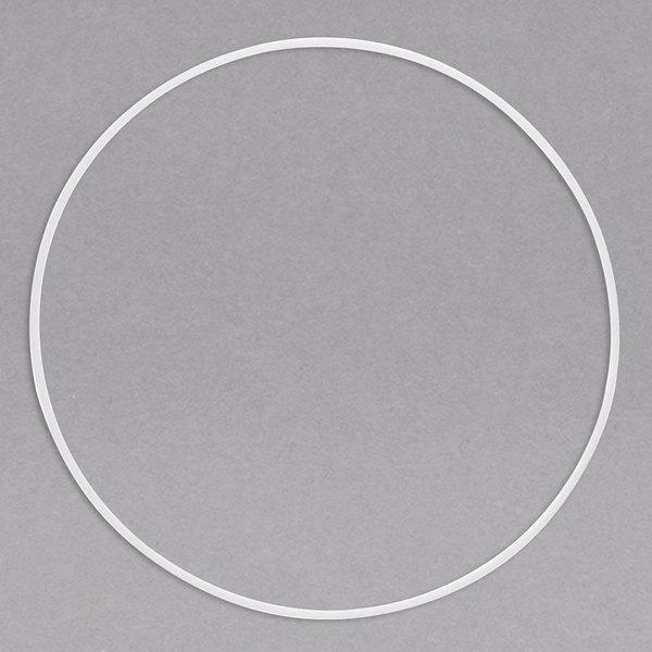 Hoshizaki 431736-01 Ring Main Image 1