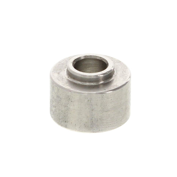 Southbend 4355-1 Swivel Spacer Main Image 1