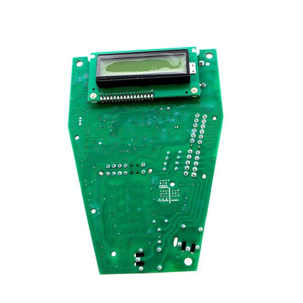 Bunn 44039.1000 Main Board Ultra 2 W/Rtc