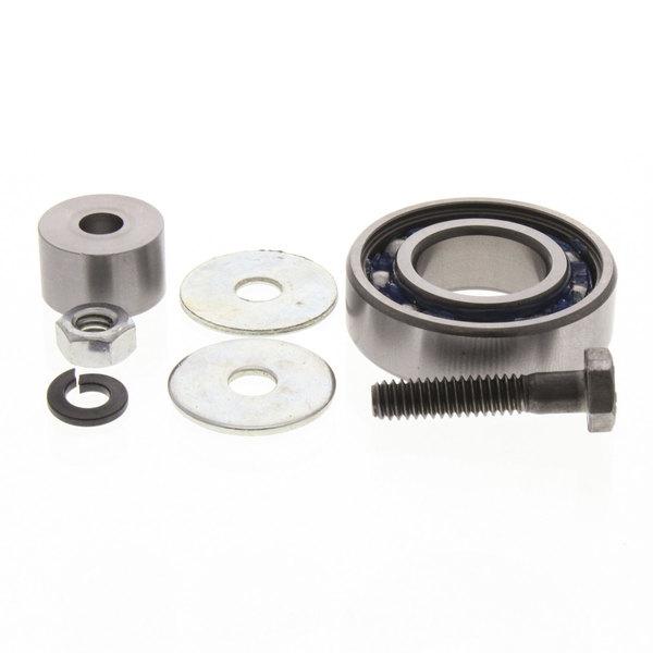 Southbend 4440006 Bearing Kit Main Image 1