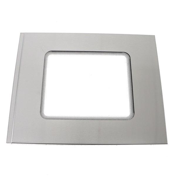 Southbend 4440747 Glass Kit