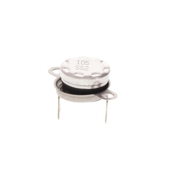 Hoshizaki 445595-01 Thermostat
