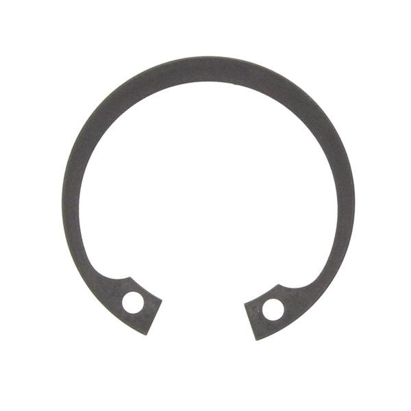 Univex 4509059 Retaining Ring Main Image 1