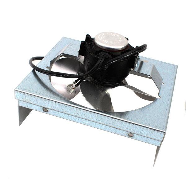 Cornelius 45175001 Cond Fan Motor