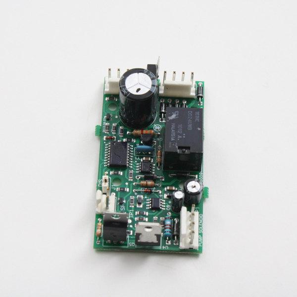 Cornelius 45559 Voltage Regulator Main Image 1