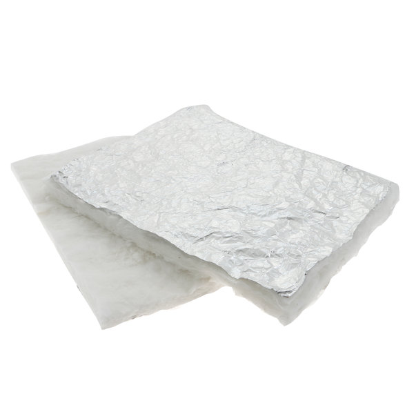 Middleby Marshall 49977 Insulation-Ceiling Panel Main Image 1