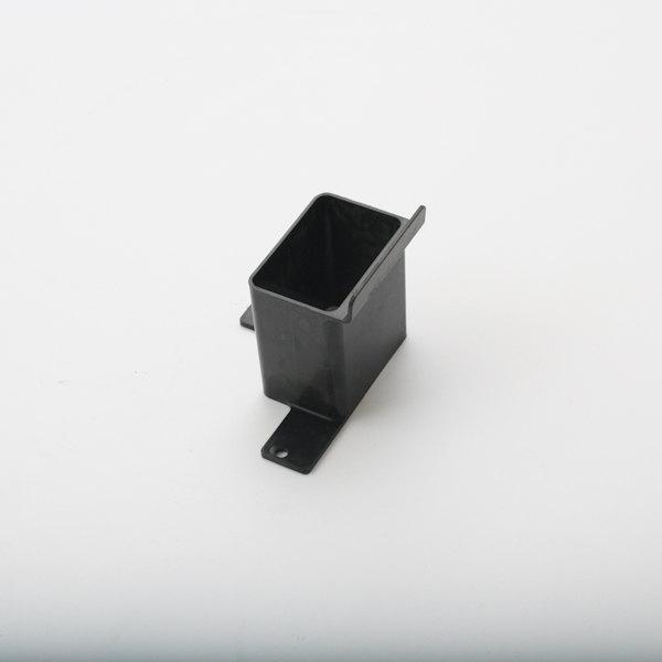 Hoshizaki 4A2204-01 Ice Chute