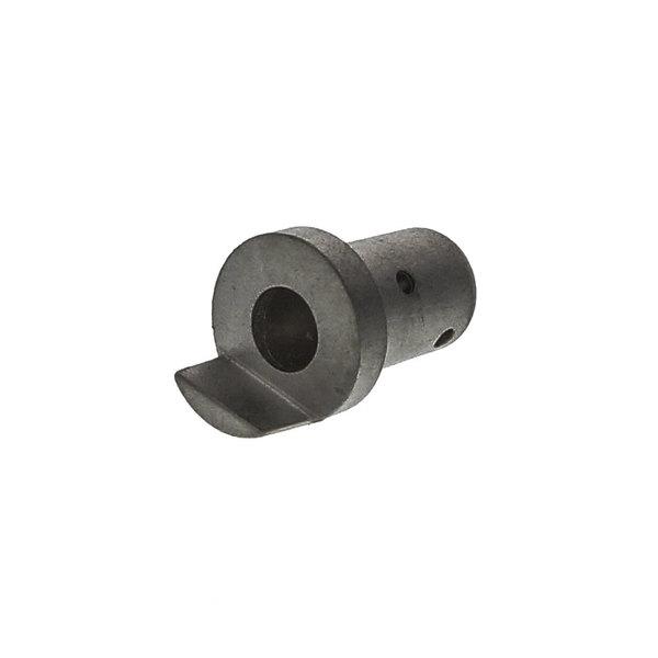 Rational 50.01.471 Nozzle Main Image 1